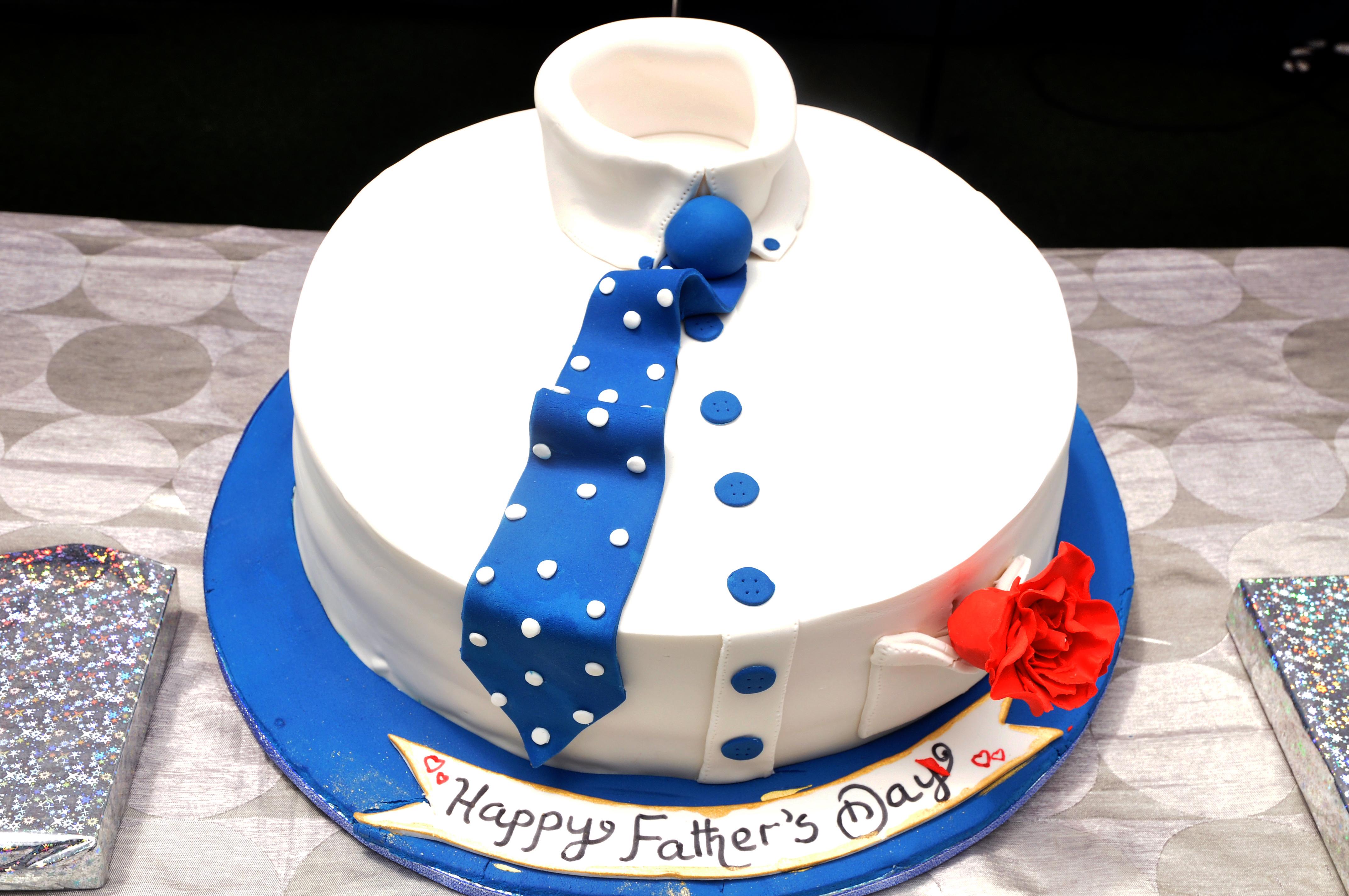 dads_fathers_day_hero_role_model_riverside+school+montessori_akinropo_parenting_akinola_timeout_bonding (19)
