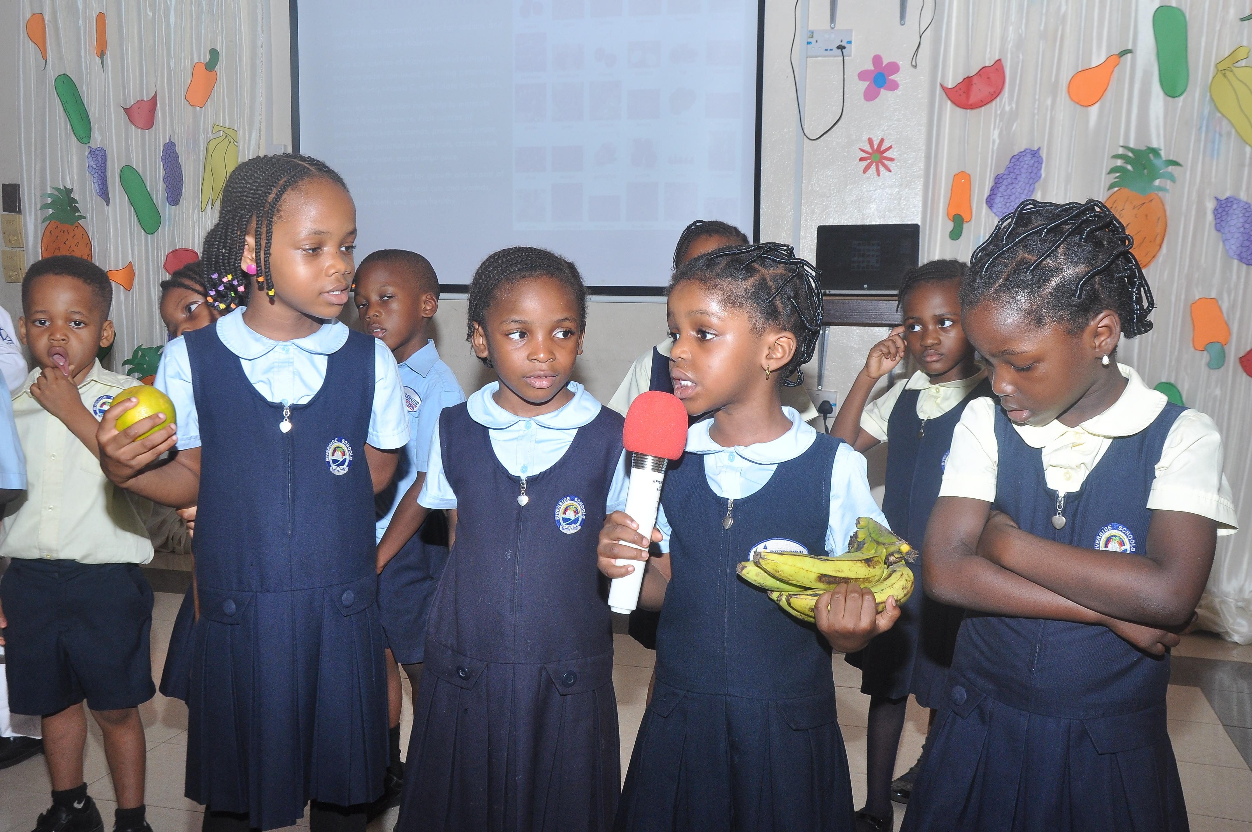 fruits_health_nursery_school_theme_presentations_riverside_montessori (3)