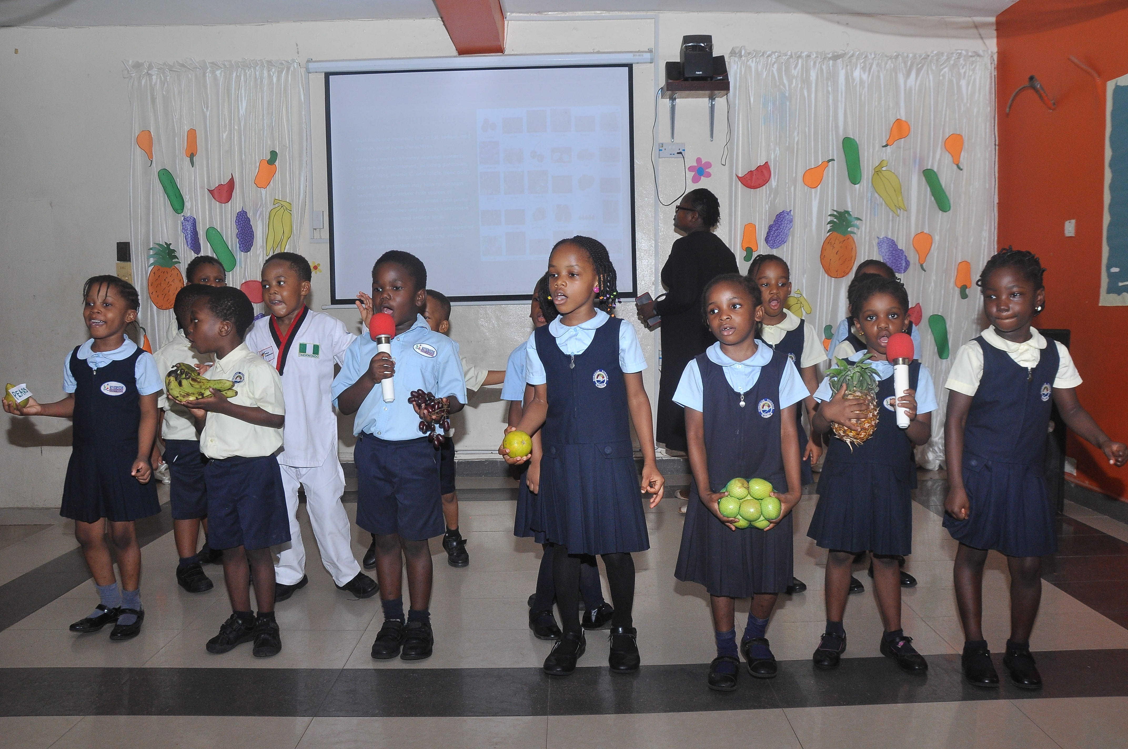 fruits_health_nursery_school_theme_presentations_riverside_montessori (4)