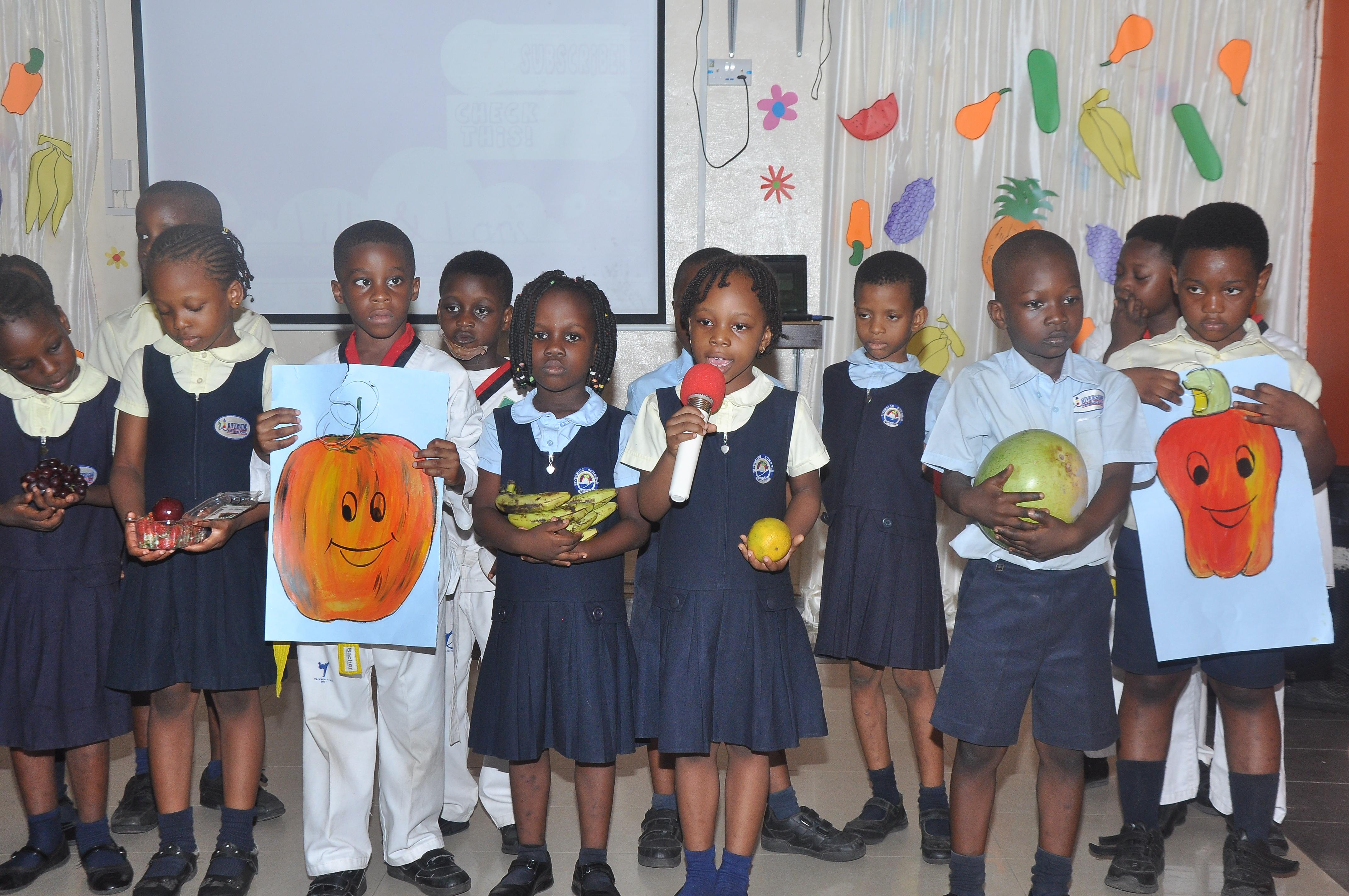 fruits_health_nursery_school_theme_presentations_riverside_montessori (5)
