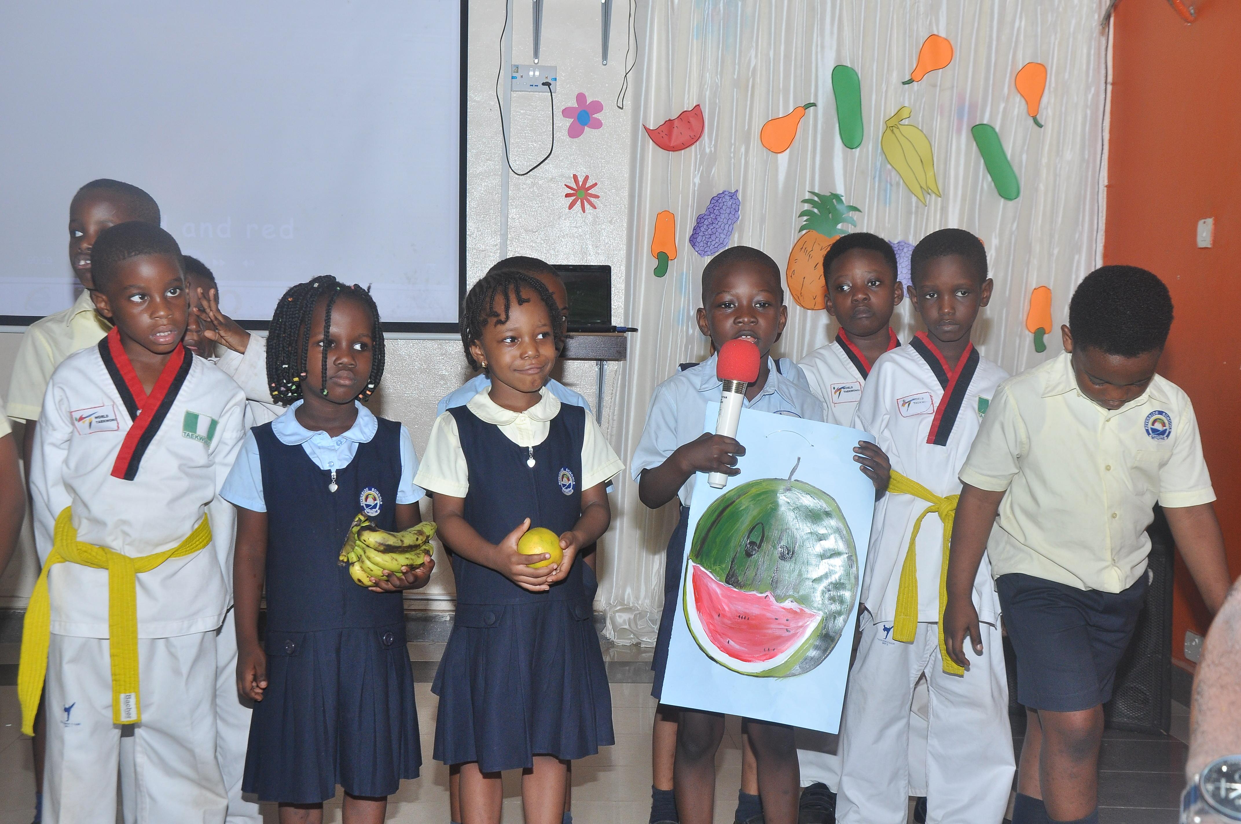 fruits_health_nursery_school_theme_presentations_riverside_montessori (6)