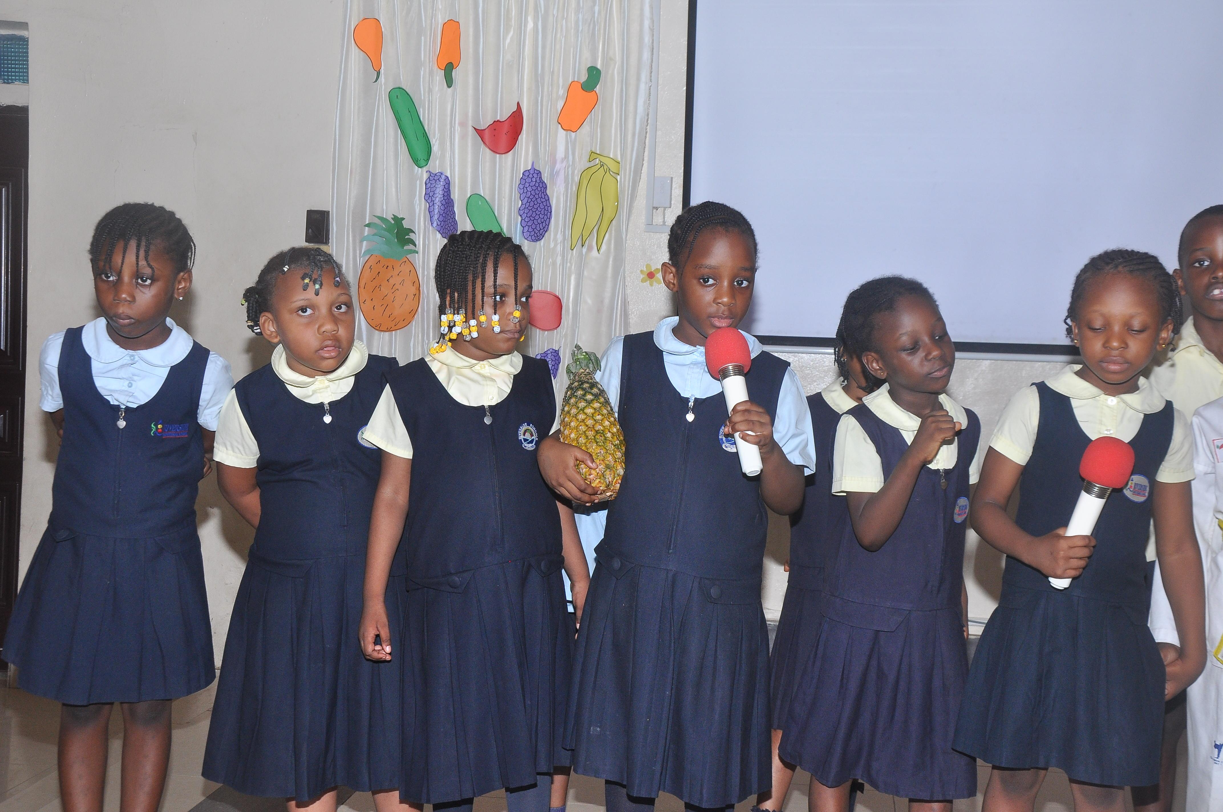 fruits_health_nursery_school_theme_presentations_riverside_montessori (7)