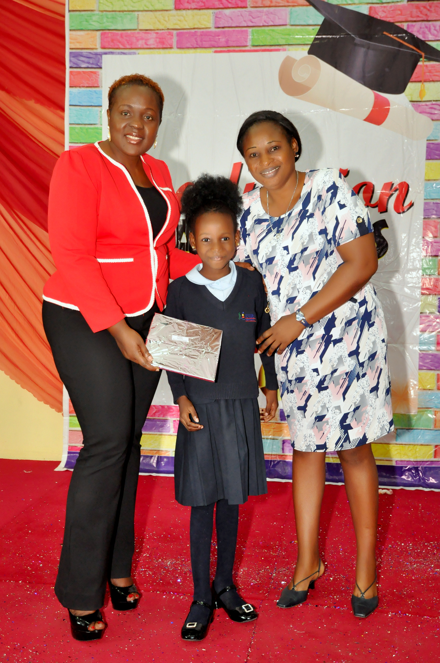 preschool_graduation_movingup_ballet_drama_awards_prizegiving_billy_goats_gruff (16)