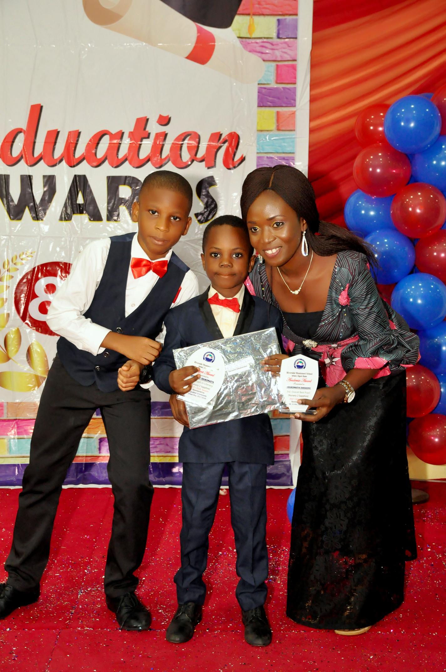 preschool_graduation_movingup_ballet_drama_awards_prizegiving_billy_goats_gruff (18)