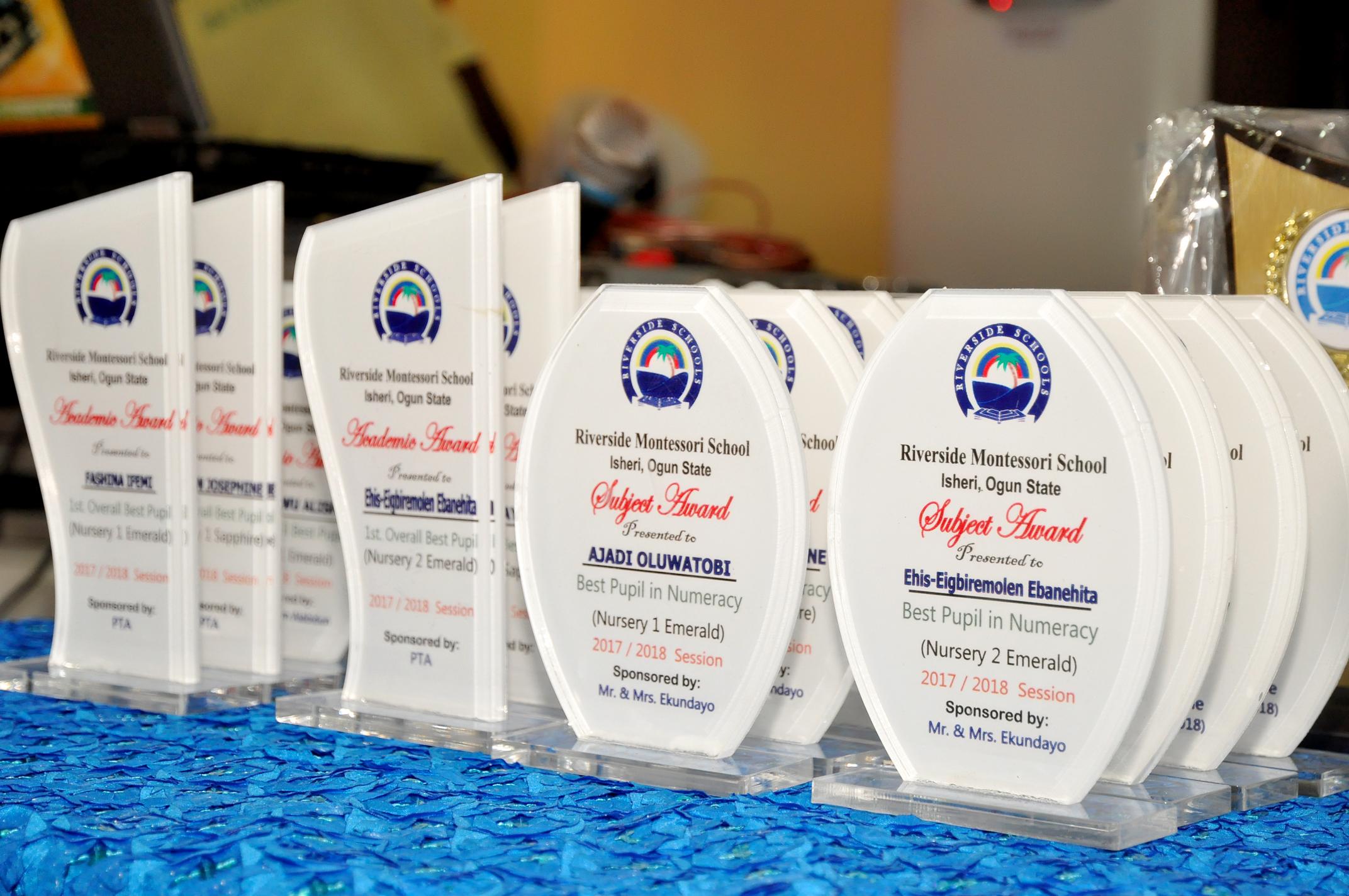 preschool_graduation_movingup_ballet_drama_awards_prizegiving_billy_goats_gruff (2)