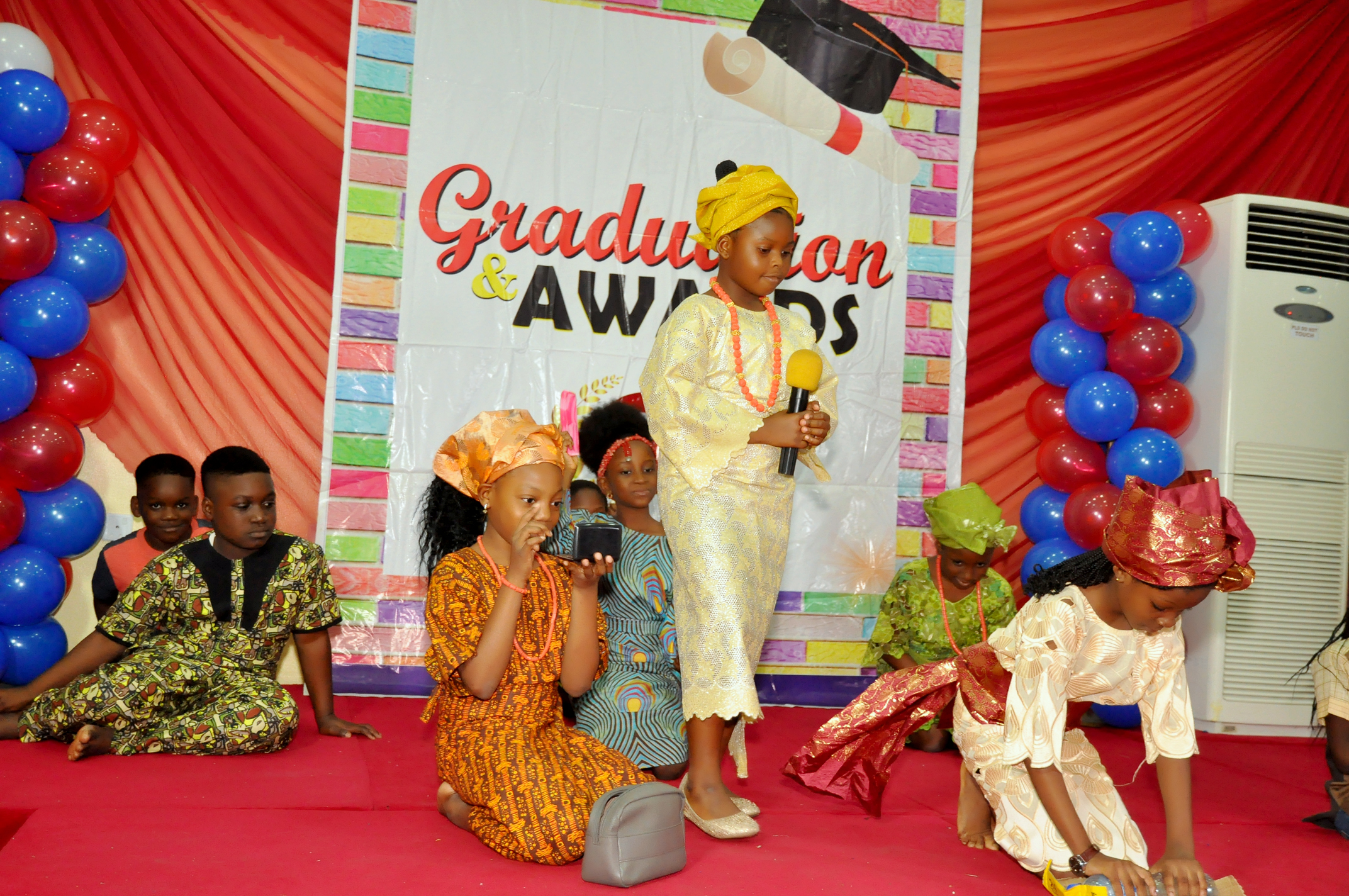 preschool_graduation_movingup_ballet_drama_awards_prizegiving_billy_goats_gruff (7)